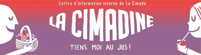 Bandeau_Cimadine